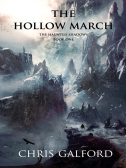 hollow-march-ebook-cover-21.jpg