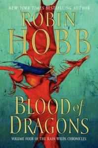 blood-of-dragons