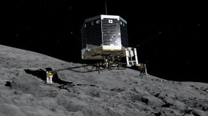 Philae_touchdown_node_full_image_2