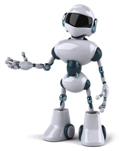 12455-robot-picture